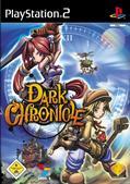Cover :: Dark Chronicle