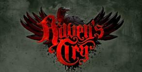 Ravens Cry: Neues Entwicklerteam