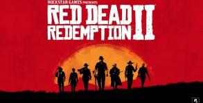 Red Dead Redemption 2: Bald auf neuen Plattformen?