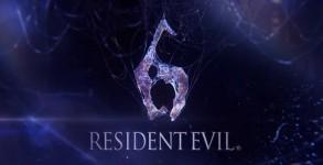 Resident Evil 6: Releasetermin der PC-Version