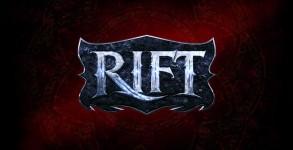 Rift: Update auf v1.4 angekündigt