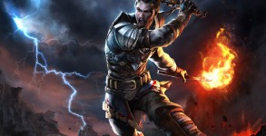 Risen 3 - Titan Lords: Offiziell angekündigt
