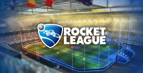 Rocket League: Update v1.34 erschienen