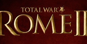 Total War - Rome 2: DLC Caesar in Gaul und neuer Patch