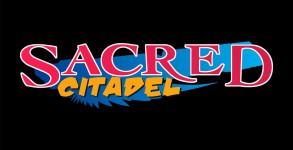 Sacred Citadel: Download-Titel als Prolog zu Sacred 3