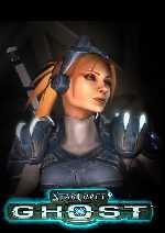 Starcraft Ghost: Der nächste Streich von Blizzard wurde verkündet
