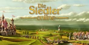 Die Siedler Online: Neuerungen und Weihnachts-Event