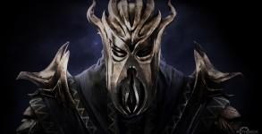 Elder Scrolls V - Skyrim: Trailer zum DLC Dragonborn