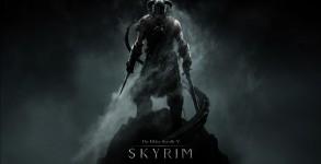 Elder Scrolls V - Skyrim: Patch v1.5 erschienen