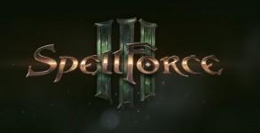 SpellForce 3: Release noch für 2016 angekündigt