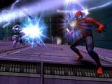 Spiderman The Movie: Das Spiel zum Film