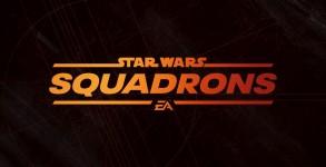 Star Wars - Squadrons: festliche Updates angekündigt