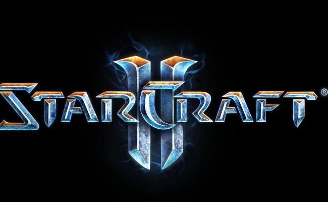 Starcraft 2: Teil-Umstellung auf Free2Play