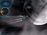 Starmageddon der nächste Strategiehammer im All?