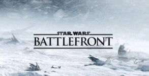 Star Wars Battlefront: Betaphase startet Anfang Oktober