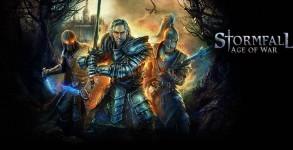 Stormfall - Age of War: Neue Gegenstände veröffentlicht