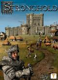 Cover :: Stronghold (2001)
