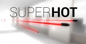 Superhot: Zeitlupen-Shooter erscheint im Februar 2016