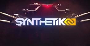 Synthetik 2: Sequel des Top-Down-Shooters angekündigt