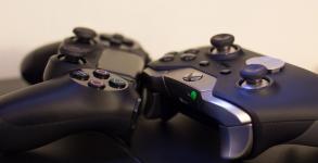 Tag der Videospiele 2020: Trends und Entwicklungen der Branche