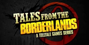 Tales from the Borderlands: Release für Sommer 2014 angekündigt