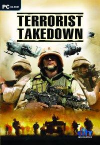 Terrorist Takedown: Ego-Shooter kommt im Oktober