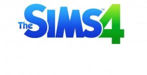 Sims 4: kostenlose Inhalts-Updates