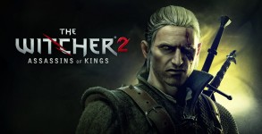 The Witcher 2: Patch 3.2 verbessert Interface