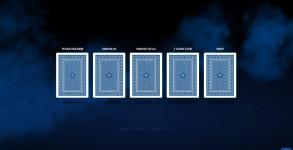 The Game: Online das Pokerspiel erlernen