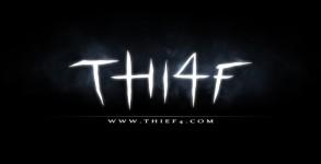 Thief: Release-Termin bekannt gegeben
