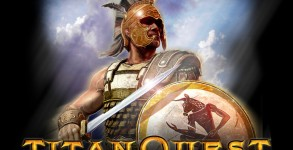 Titan Quest: Patch v1.15 erschienen