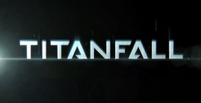 Titanfall: Patch #4 erschienen