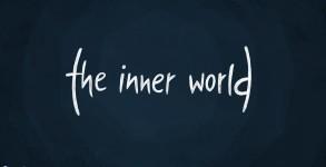 The Inner World: Goldstatus