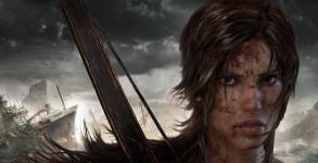 Tomb Raider 2013: Systemanforderungen