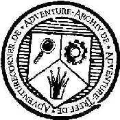 Tony Tough: Adventure -Gütesiegel erhalten