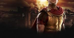 Total War - Rome 2: Arbeiten am Nachfolger haben bereits begonnen