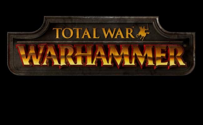 Total War - Warhammer: DLC Das Reich der Waldelfen