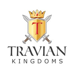 Cover :: Travian Kingdoms