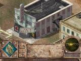 Tropico - Paradise Lost: Termin und neue Screens