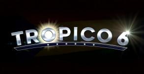 Tropico 6: Release offiziell angekündigt