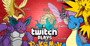 Pokemon: In 39 Tagen alle 151 Original-Pokemon gefangen
