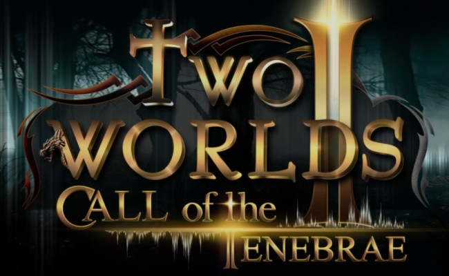Two World 2: Neues Addon Call of the Tenebrae erhält Releasetermin