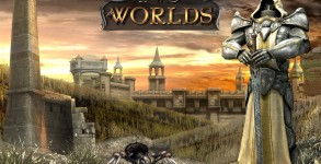 Two Worlds: Release veschoben