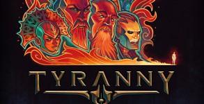 Tyranny: Patch v1.01 bringt Quest-Fixes