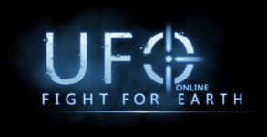 UFO Online - Fight for Earth: Open Beta gestartet