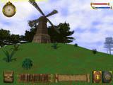 Ultima 1 Reborn: Neue Demo