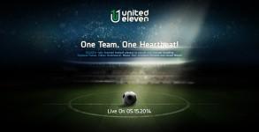 Browsergames zur Fußball-Weltmeisterschaft