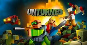 Unturned: Elver-DLC angekündigt