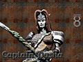 Ultima Online LBR: Offizielle Website
