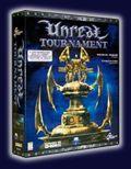 Unreal Tournament wurde indiziert!